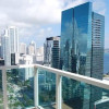 Affordable Housing Targets Brickell