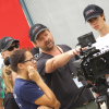 NY Film Academy to Miami Beach