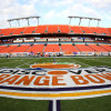 Only 1,000 Orange Bowl tickets remain