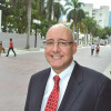 Profile: Rolando Montoya