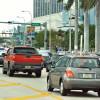 Unclogging Biscayne Boulevard