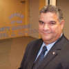 Profile: Danny Alfonso