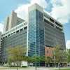 Miami Foundation picks garage offices