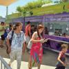 Zoo short of 1 million visitor goal