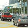 Plan rolling for Miami's grand promenade