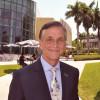 Profile: Kenneth G. Furton