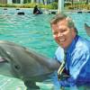 Seaquarium deal flows swimmingly