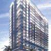 4 major condo towers win OKs