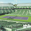Warning: expand stadium or Sony Open exits