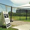 Is Marlins Park viable soccer stadium site?