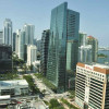 Brickell office gains outpace downtown