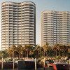 Park Grove towers to rise in first quarter