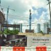 Fastest housing growth in Brickell, Edgewater