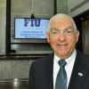 FIU casino, hotel training in Macau advances
