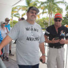 Marlins tickets climb out of cellar
