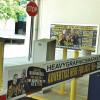 City to spread garage ads around Miami