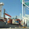 Trade financing flows for small business