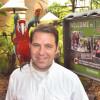Profile: John Dunlap
