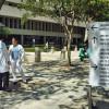 8 MDs open 35,200 patient slots