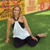 Profile: Jessica Goldman Srebnick