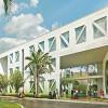University of Miami's eco-friendly campus remake