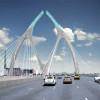 I-395 bridge funded for 2018