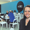 Tech haven Venture Hive puts focus on education