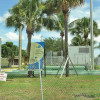 Miami parks contamination cleanup funded