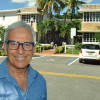 Miami Beach code, preservation collide