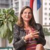 Profile: Nathalie Olijslager-Jaarsma