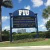 FIU launches Peace Corps Prep program