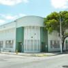 Work starts on Miami sound stage complex