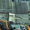 Downtown bridge openings broke rules