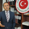 Turkish consul targets Miami-Istanbul flights