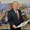 Gables digs deep into vast Mediterranean Village