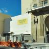 Mid-rise condos target historic block