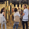 Art Basel a magnet for financial firms