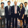 FIU deals with multiple Macau universities