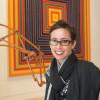 Profile: Jill Deupi