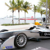 5-year downtown ePrix deal in works