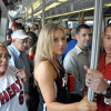 New Metromover fare rolls ahead