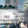 Miami Worldcenter's deal tightened