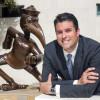 Profile: Jose Antonio Hernandez-Solaun
