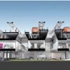 Funding to bring Tri-Rail downtown advances