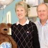 Nicklaus funding fuels hospital foundation