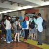 Big-name developers vie to build at Metrorail