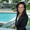Avra Jain: Cutting-edge developer active in 60 to 70 locations