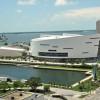 City pushes new Baywalk link