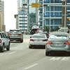 Bridge lanes, openings frustrate drivers