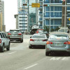 Bridge lanes, openings frustrate drivers